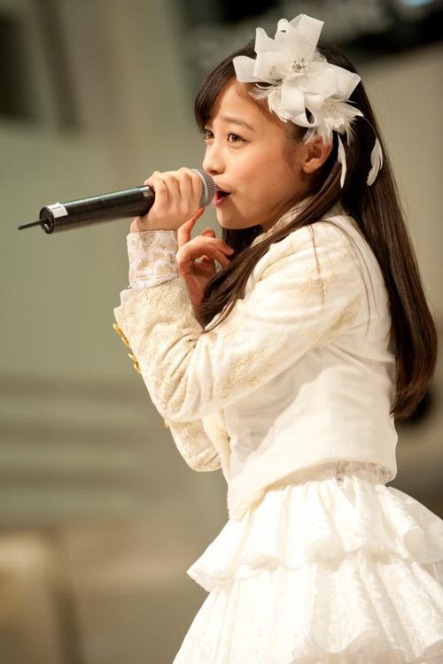 news_xlarge_revfromdvl_hashimotokanna20141202a