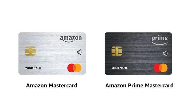 Amazon-MasterCard-Renewal-01