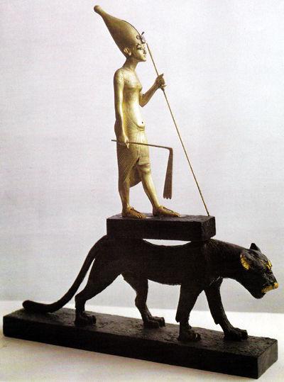 tutankhamun-061