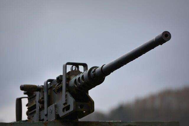 gun-678290_640
