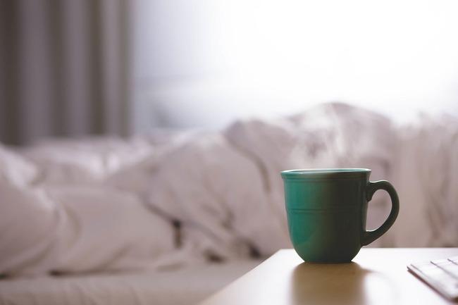 coffee-690349_960_720