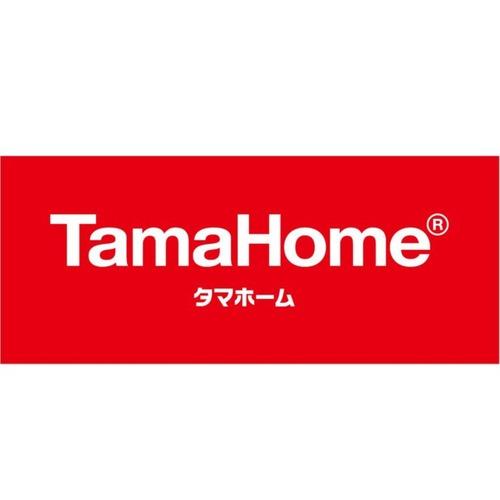 タマホーム.v2-1024x1024-768x768 (1)