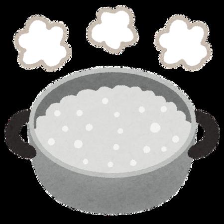 cooking07_wakasu