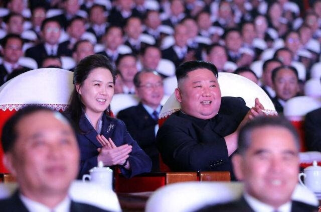 kim-jong-un-supruga-e1613551039762