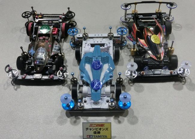 6a521c5c