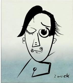 Mr-Picassohead