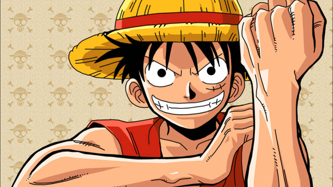 one-piece-luffy_116015-1920x1080