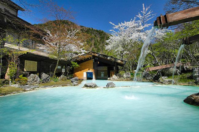俺が長野県の地名の由来を説明する非常にありがたいスレ