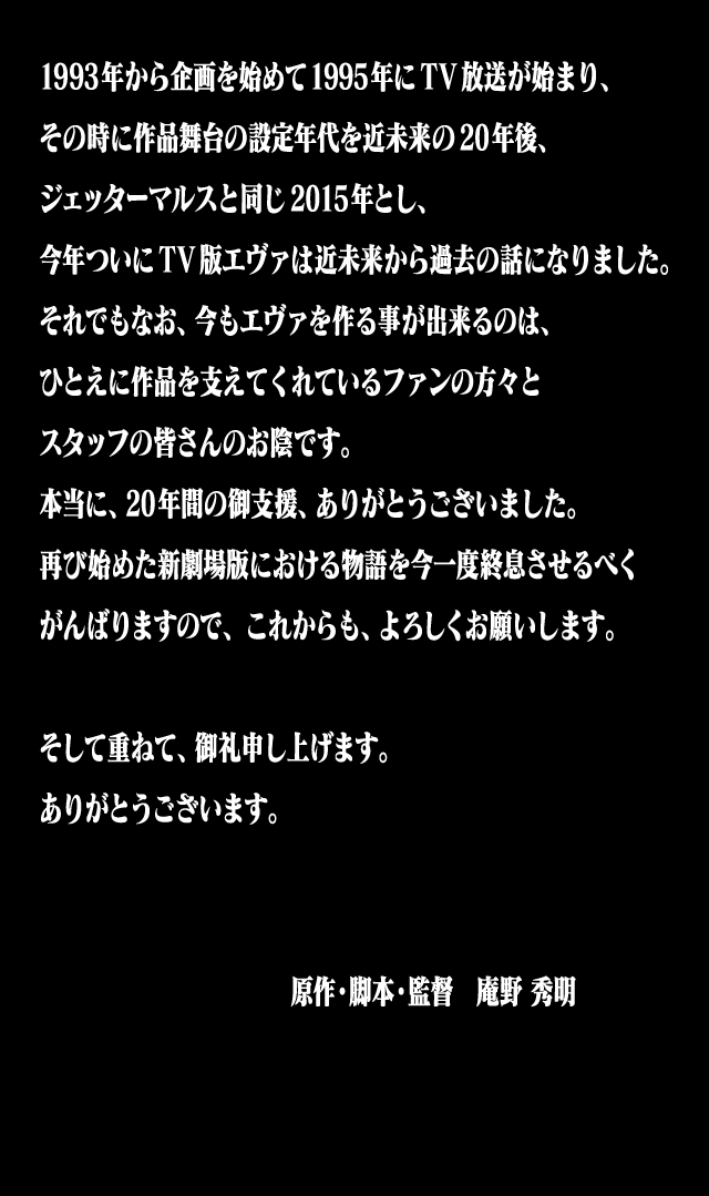 comment (1)