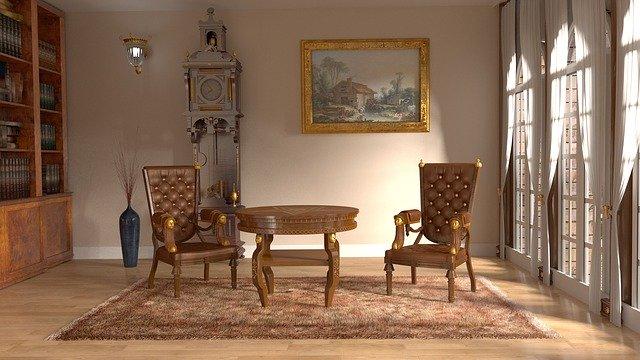 royal-interior-1455805_640