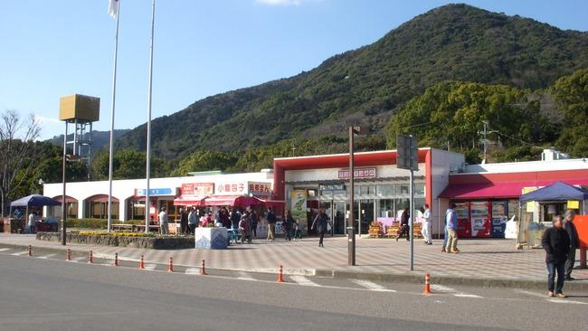 Nagasaki-expressway-kinryu-sa-up