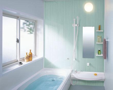 bath-img08