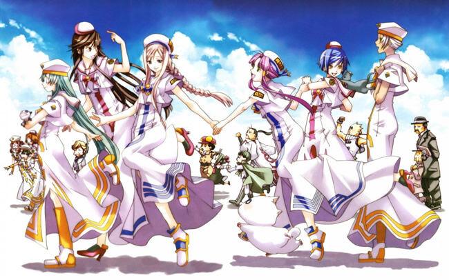 1440x900_dancing-girls-in-aria
