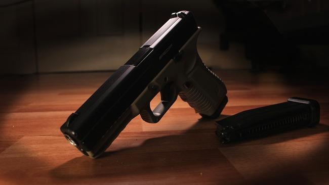 glock-2424292_960_720