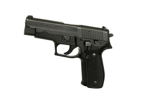 handgun-3149414_640