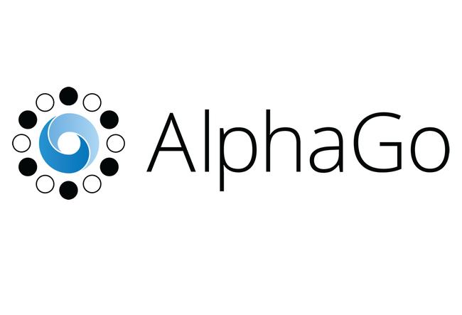 alphago1
