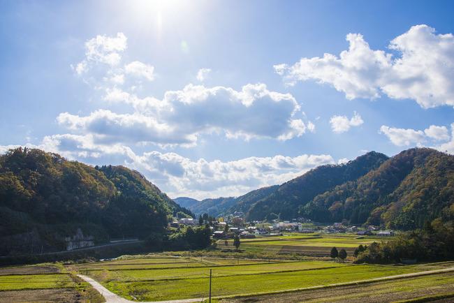 2014-11-landscape-free-photo2