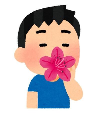 flower_tsutsuji_mitsu