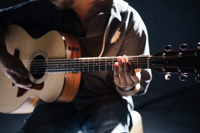 acoustic-1851248_640