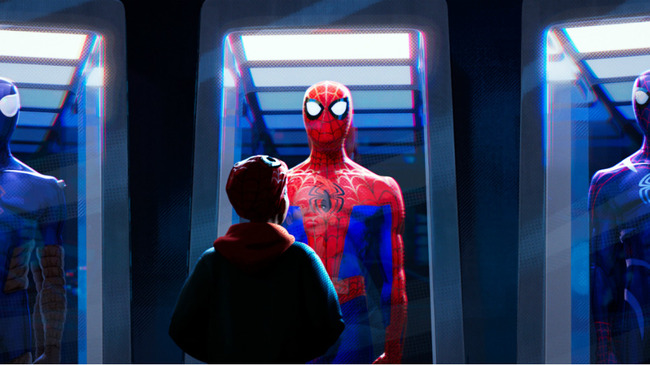 Spider-Verse-Featured