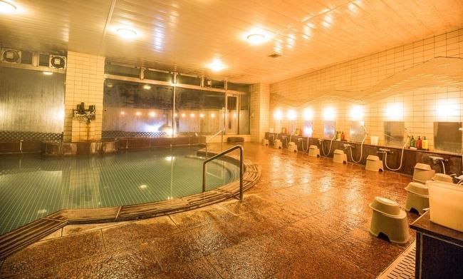 HOTEL86_daiyokujyou220150125021047_TP_V4