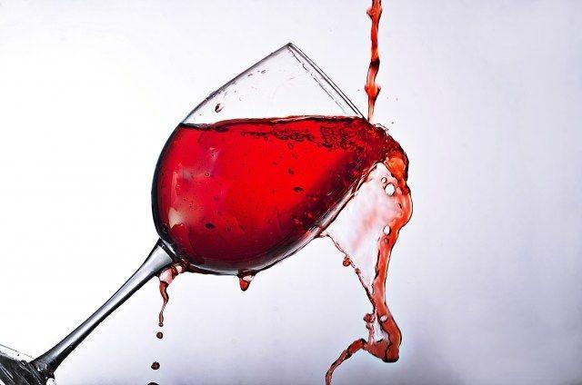 wine11