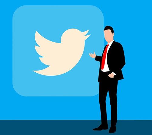 tweet-3250004_960_720