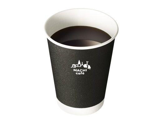 n_coffee_001