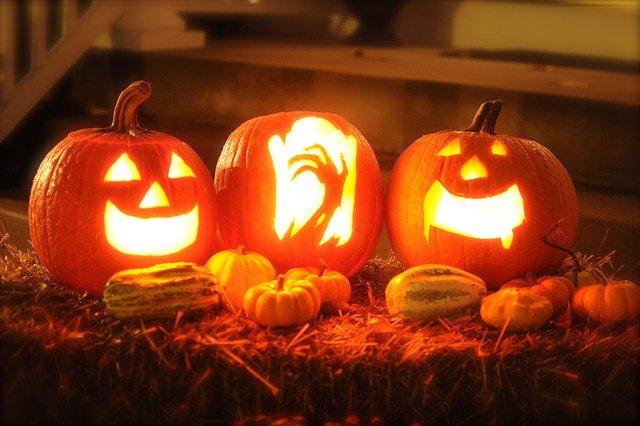 pumpkin-2327488_640