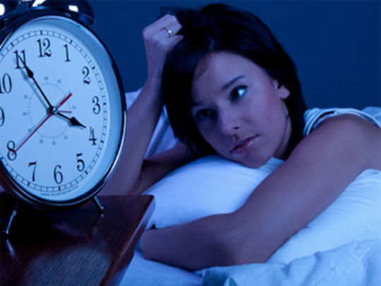 sleepless-nights-headaches-photography1