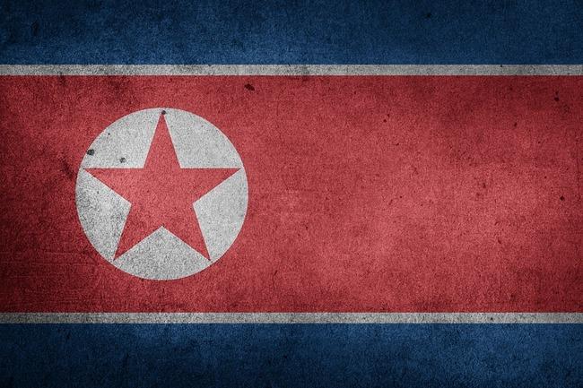 アメリカ「来週から北朝鮮旅行は禁止にするからよろしく」