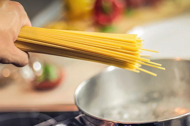 spaghetti-569067_640