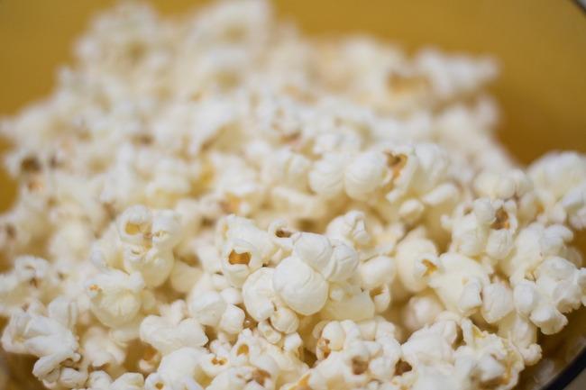 popcorn-3731973_960_720