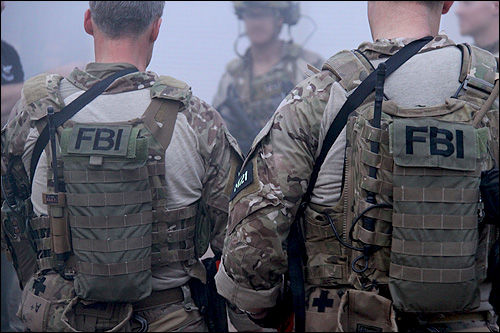 FBI_Hostage_Rescue_Team_Agents
