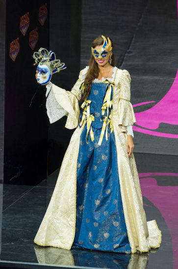 national-costume-miss-italy-2013
