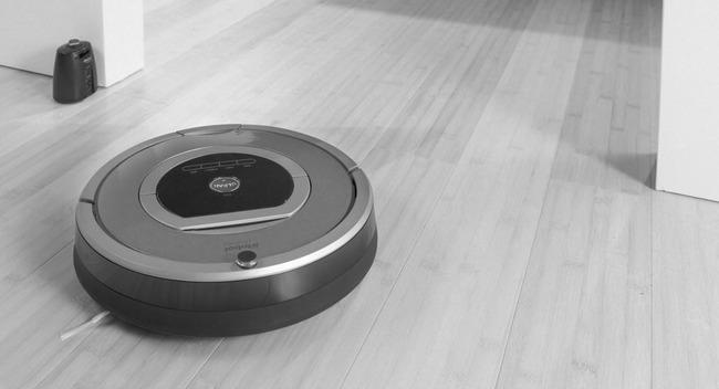 Roomba-790