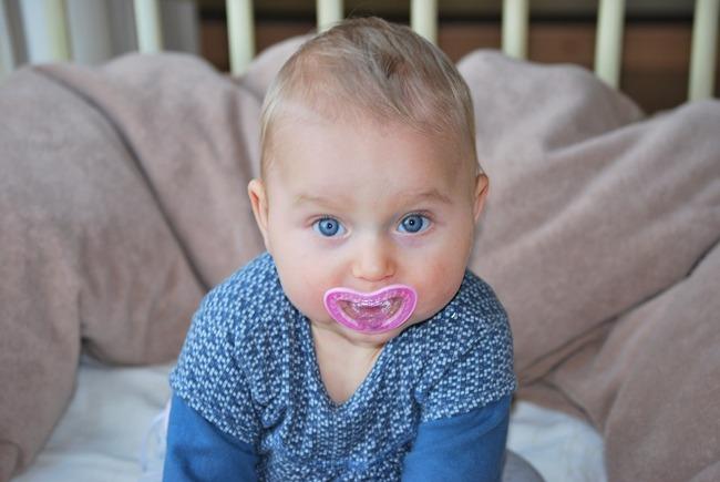 baby-228437_960_720