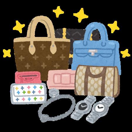 shopping_brand_goods (1)