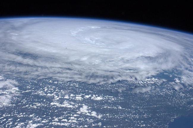 hurricane-11100_960_720