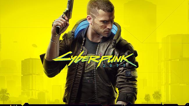 cyberpunk-2077-listing-thumb-01-ps4-06jun19-en-us