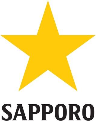 Sapporo_logo.svg