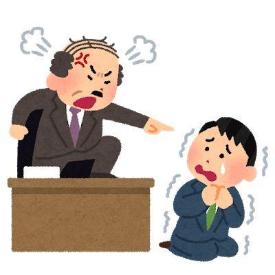 明石市・元部長、部下10人に暴行やセクハラ「蹴り、ヘッドロック、顔に殺虫剤」