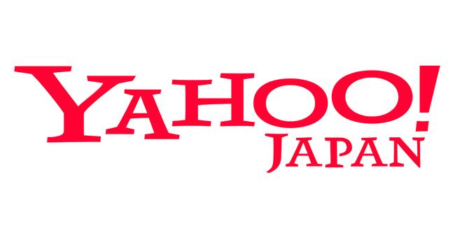 1280px-Yahoo_Japan_Logo.svg_