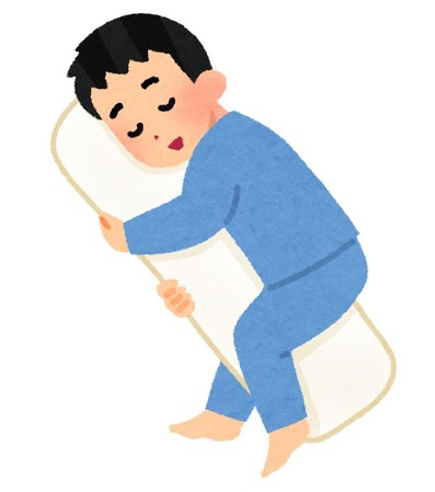 sleep_dakimakura_man