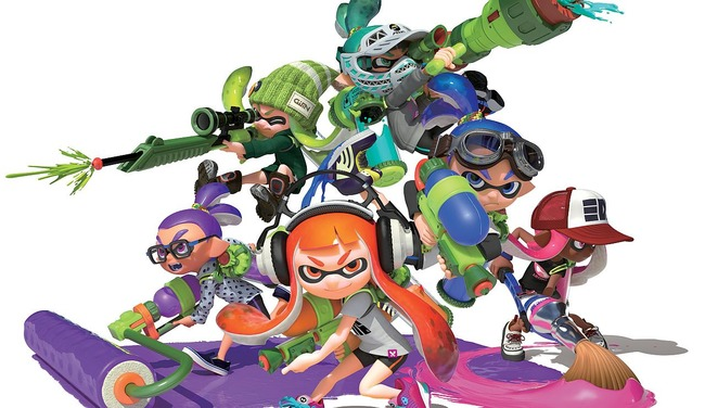 splatoon-art
