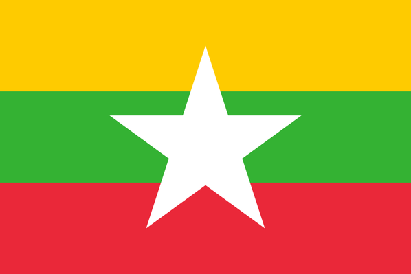 1280px-Flag_of_Myanmar.svg