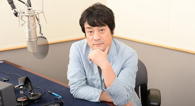 【朗報】声優・藤原啓治が復帰