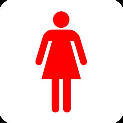 restroom-304989_960_720