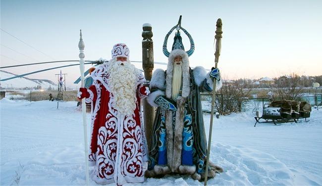 best-winter-destinations-yakutia3