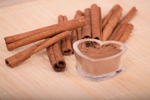 cinnamon-3220988_640